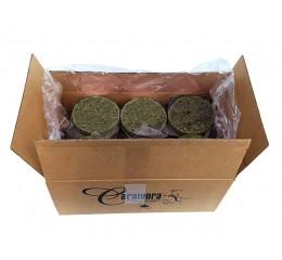 Beef Green Tripe 25 lb Bulk
