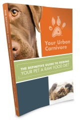 https://www.carnivora.ca/images/your-urban-carnivore/Your-Urban-Carnivore-Book-Alt.jpg