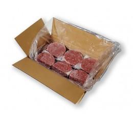 Pork Dinner 25 lb Bulk