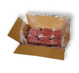 Beef Offal 25 lb Bulk