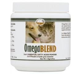 Omega Blend 3-6-9 Powder