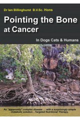 Pointing the Bone at Cancer