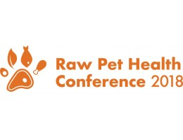 Raw Pet Health Videos