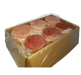 Variety Bulk Pack -Diets